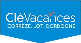 Cle Vacances - Dordogne
